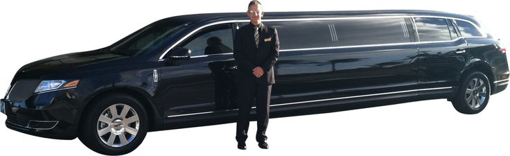 Are You Looking For An Affordable Limo Service?