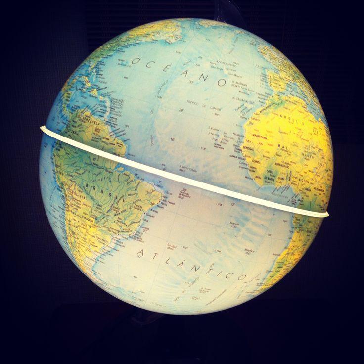 #travel #world