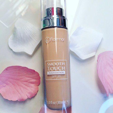كريم أساس فلورمار للبشرة الجافة وكيفية استخدامه باحترافية Shampoo Bottle Shampoo Makeup