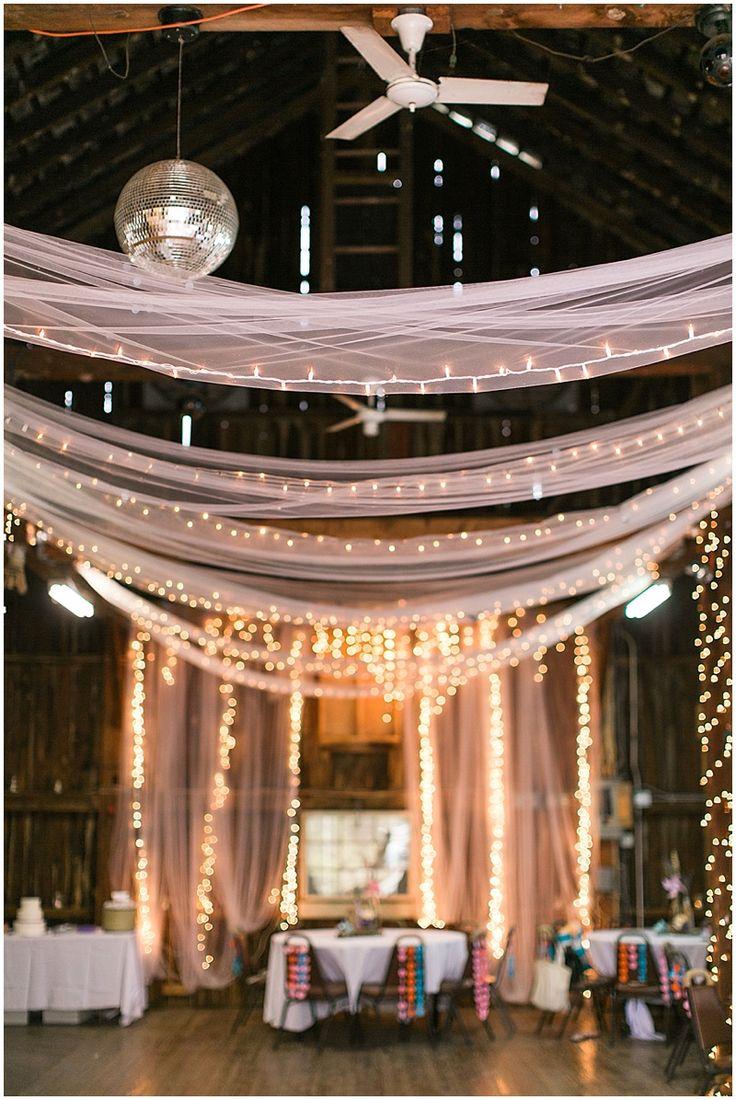 best wedding stuff images on pinterest wedding inspiration