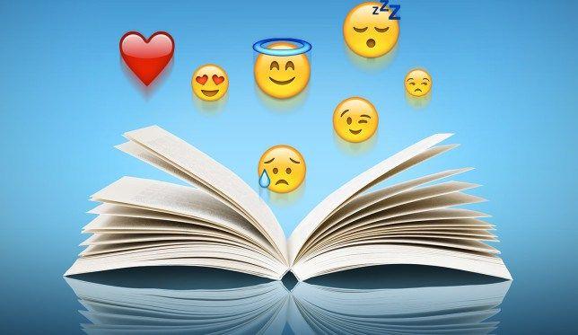No hay ninguna duda, los emoticones llegaron para quedarse. Están por todos lados, enlos mensajes de texto, en los mails, en las redes sociales. Están presentes de modo constante en nuestra vida. …