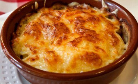 Use a batata de diversas formas diferentes e monte pratos incríveis. Confira 13 receitas feitas com batata que são de cair o queixo.