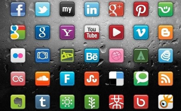 Cheap Social Bookmarks #SEO #WhiteHatSEO #Bookmarks