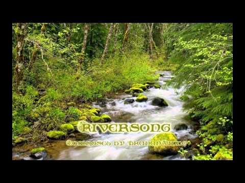 Celtic Ballad - Riversong - YouTube