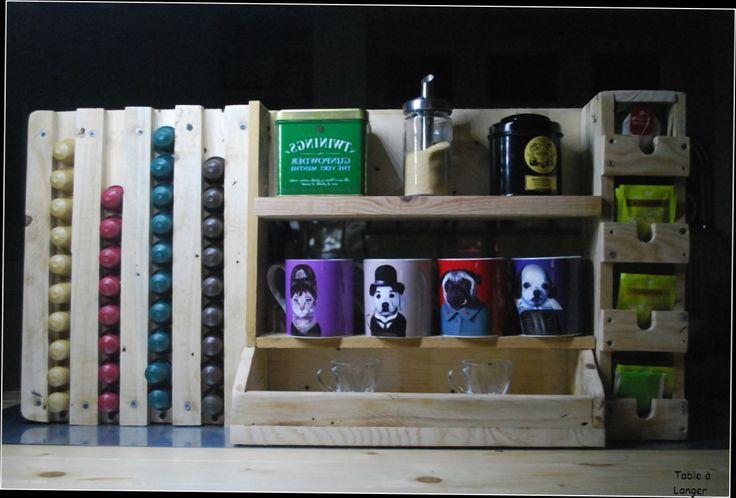 1000 id es sur le th me table basse palette sur pinterest. Black Bedroom Furniture Sets. Home Design Ideas