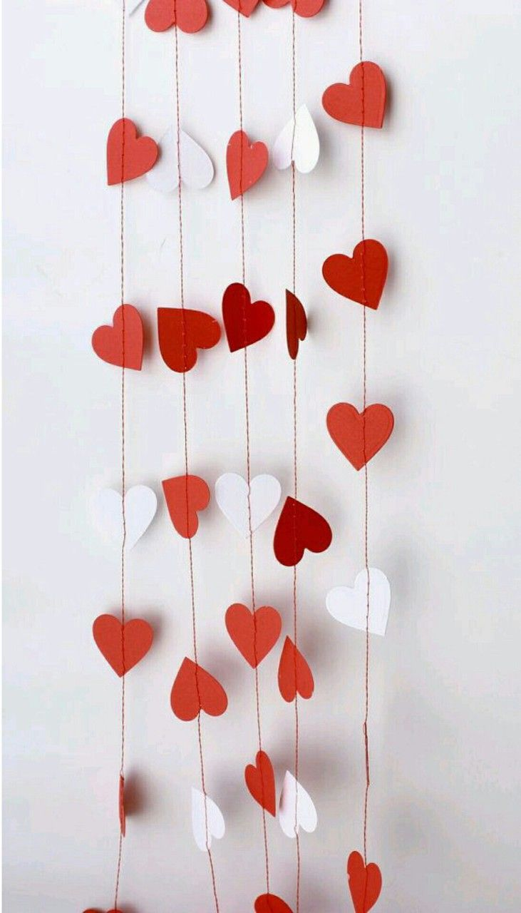 14 Best Mood Bord Deco Love Is Images On Pinterest Valentine Led Chaser Discover And Share The Most Beautiful From Around World