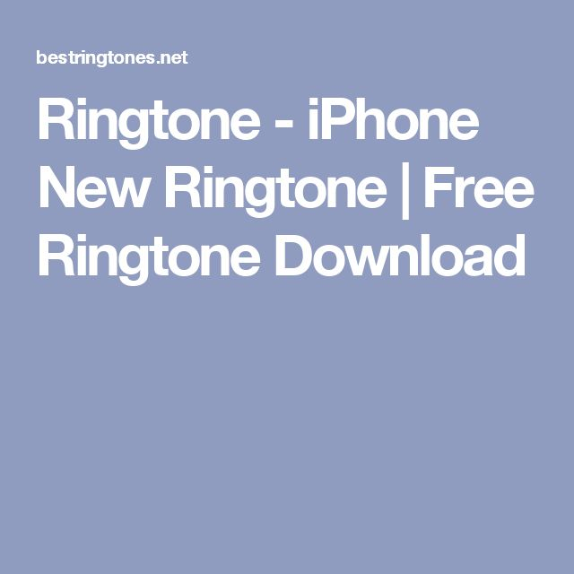 how to download ringtones on iphone se