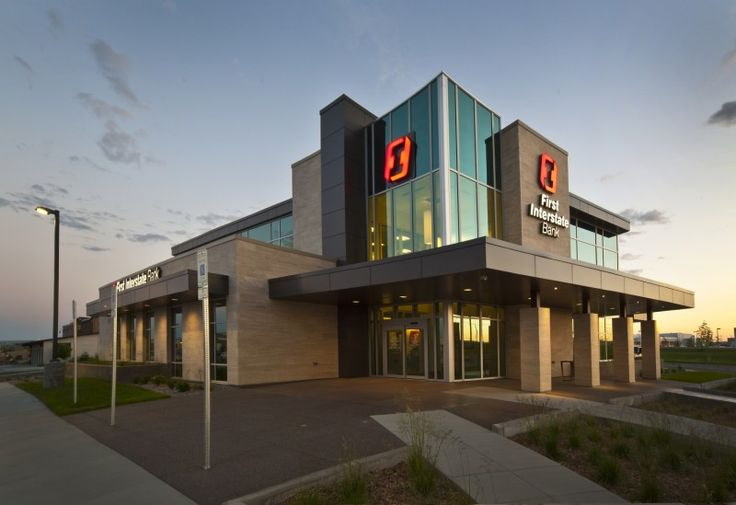 28 best Bank Architecture images on Pinterest Banks, Exterior