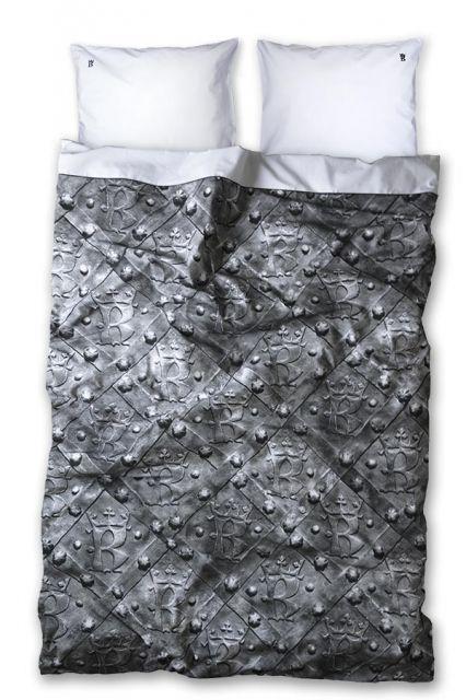 http://www.marka-conceptstore.pl/kategoria/tekstylia/posciel-krakow-150x200