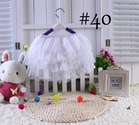 Snow White Handmade Tutu Skirt Girls Costumes Ballet size 5-6 years | Fashionfixesandmore - Children's on ArtFire