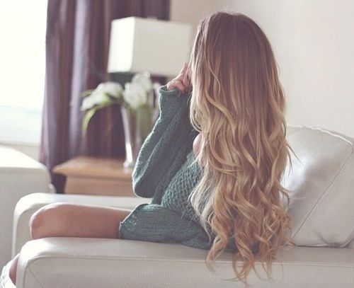 65 best images about hair colour ideas ombre on pinterest ombre brown to blonde and. Black Bedroom Furniture Sets. Home Design Ideas