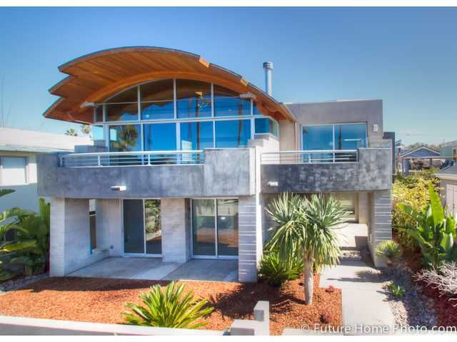 22 best for sale coastal modern homes in san diego images on