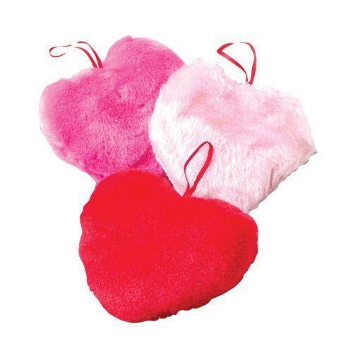 Magnificent 48 Extraordinary Valentine Heart Applique Pictures ...