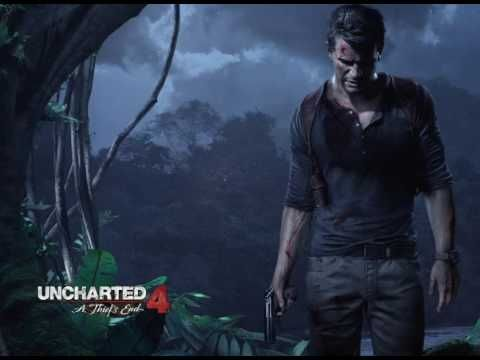 Uncharted 4 score tells its own story. Enjoy ! Full length album remix of Henry…