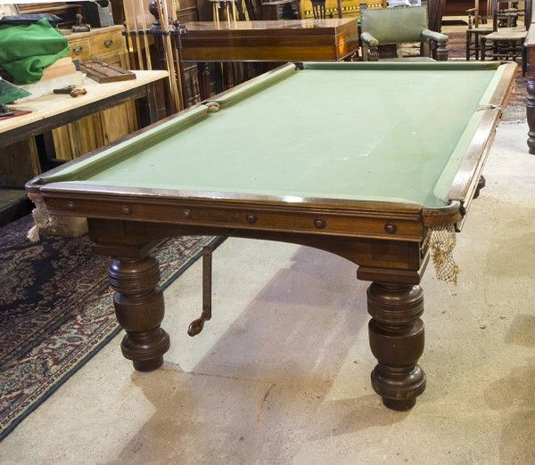 Best Antique Dining Tables For Sale Images On Pinterest - 8ft dining table