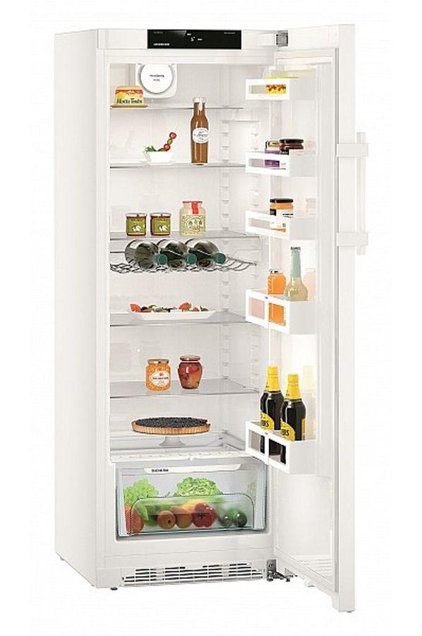 Refrigerateur armoire Liebherr K3710 COMFORT