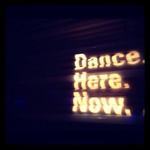 1000 images about quotes lets party on pinterest for House music all night long