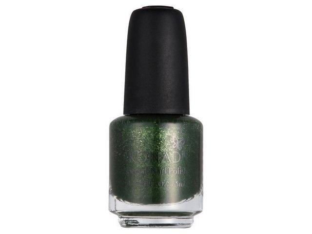 Esmalte Especial KONAD (5ml) Moss Green - Sólo 3,50 €