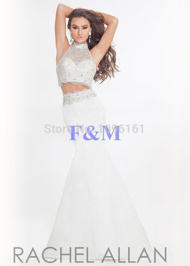 10 best China prom images on Pinterest | Party wear dresses, Prom ...
