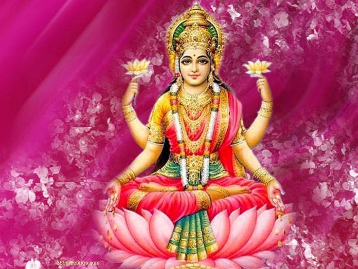 Image result for lakshmi images