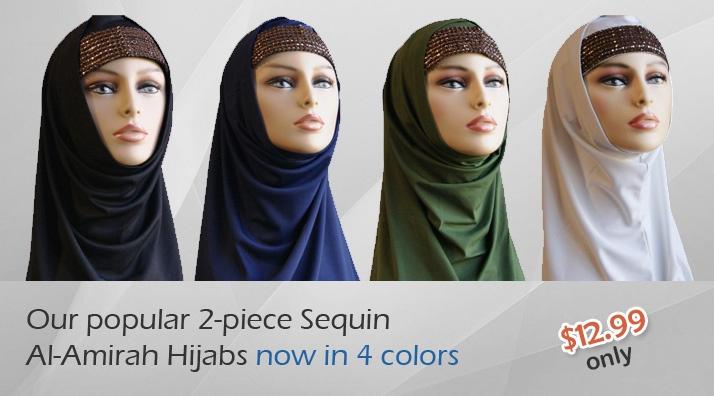 Pretty!: Hijabs Niqab Pin Headbands, Girls Hijabs, Muslim Girls, Hijabs Niqabs Pins Headbands