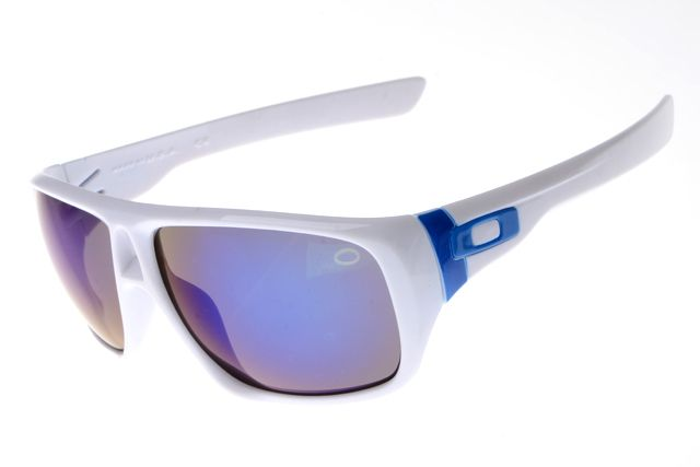 Star of Replica Oakley Glasses White Frames Colorful Lens outlet9140 [hot  sunglasses 9140] -
