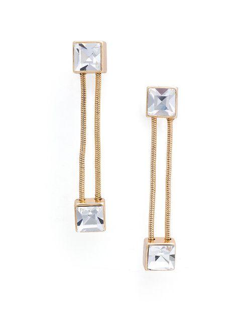 Princess Zelda Jewelry: 80 Best Images About Zelda On Pinterest