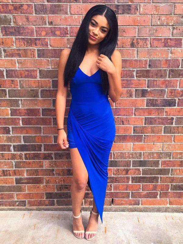 259 Best Images About Jasmine Brown Jasmeannnn On Pinterest