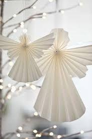 Bildergebnis für fensterbilder weihnachten vorlagen transparentpapier
