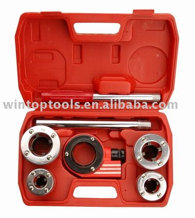 Admirable Plumbing Tools For Sale