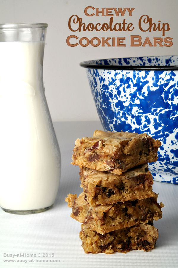 17 best images about bars or pan cookies on pinterest for Food network 50 bar cookie recipes