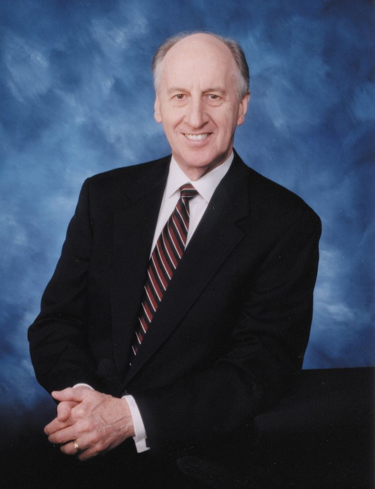 Jack Hayford (jackhayford.org) is founding pastor and pastor emeritus of The Church On The Way and chancellor of The King's University (formerly The King's College and Seminary), which he founded in 1997. From 2004 to 2009, he also served as president of The International Church of the Foursquare Gospel. He has written more than 60 books and nearly 600 hymns and choruses. His national radio and television programs span the world. He lives near Los Angeles, California.