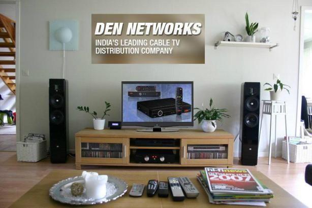 #DigitalCable #TV #Digital #Cable #Network