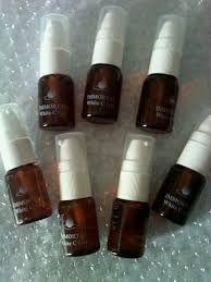 Saat ini serum menjadi rangkaian produk perawatan kulit yang cukup penting. Banyak sekali kegunaannya, terutama untuk menjaga kelembaban, membuat kulit nampak kenyal, halus dan tidak kusam saat bangun kunjungi kami http://creamracikanklinik.blogspot.com/2014/04/serum-immortal-series-racikan-klinik.html