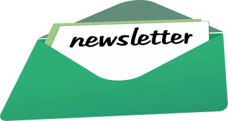 Sign up to the Townsville Women weekly newsletter to receive information directly to your inbox