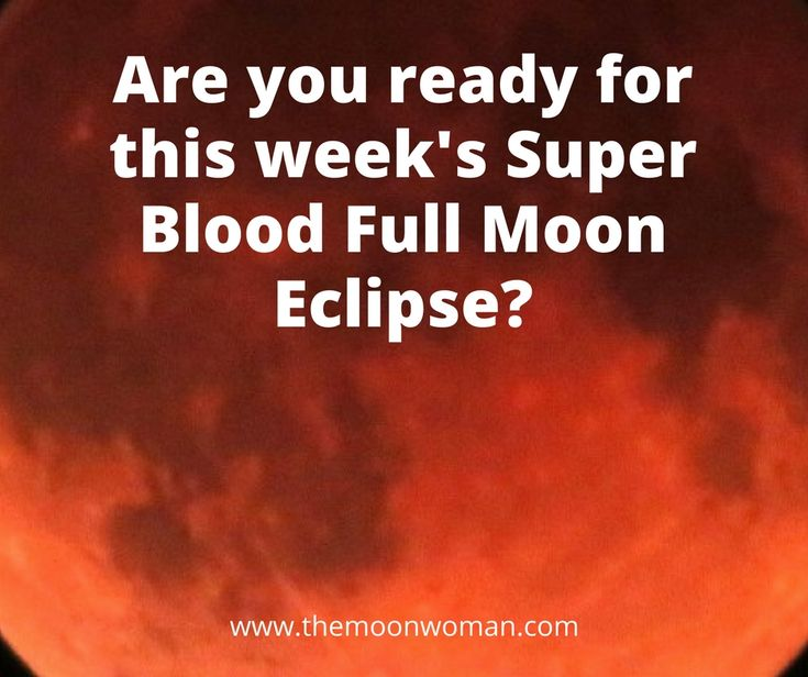 Greetings Divine Beings! We are now approaching a vey auspicious event...a SUPER BLOOD FULL MOONTOTAL LUNAR ECLIPSE(da da da daaaaam!) Andfor those in the Western hemisphere it will occur Jan 31st making it a Blue Moon.  A Blue Moon is the name given to a second full moon that falls in a calendar month - not common, hence the term 'once in a blue moon'.