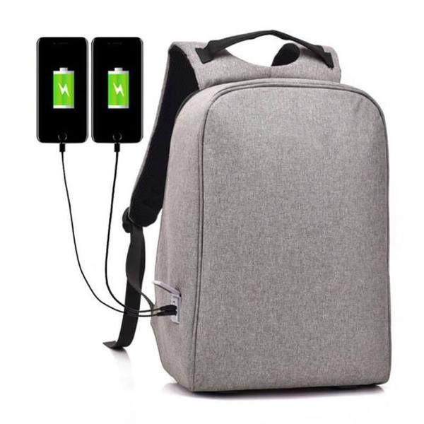 Travel Backpack Hidden Zipper Anti Theft Waterproof Travel Laptop Backpack Mont Swiss Travel Laptop Backpack Backpack Bags Bags For College Students