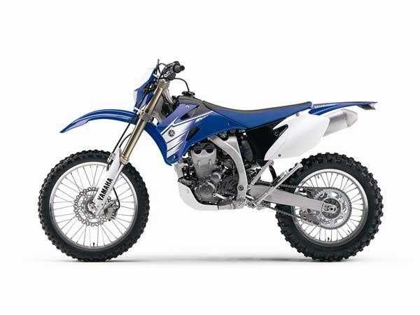 Click On Image To Download Yamaha Wr450f 2006 2007 Service Repair Manual Download Yamaha Enduro Motorcycle Yamaha Motorcycles