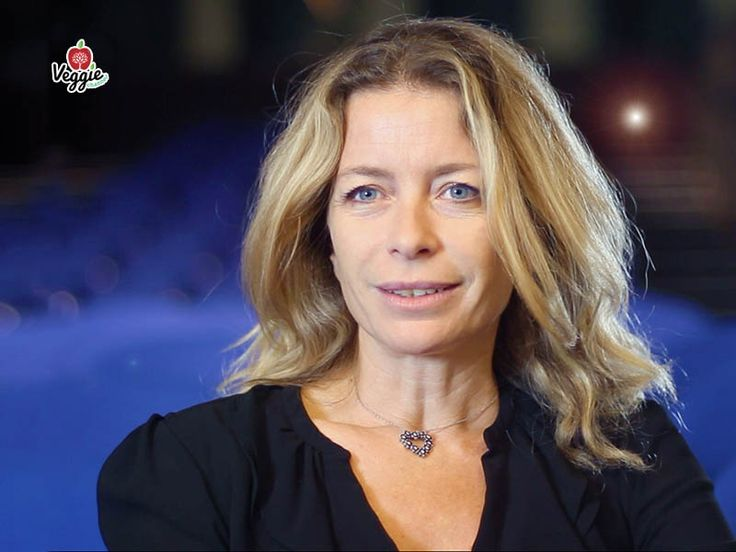 L\'importanza della vitamina D - Dott.ssa Debora Rasio La vitamina D