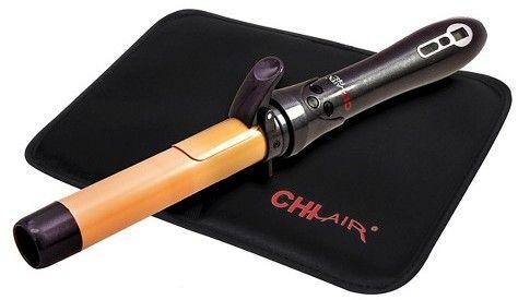 "CHI Air® ARC Classic Tourmaline Ceramic Automatic Rotating Curler 1 1/4"""
