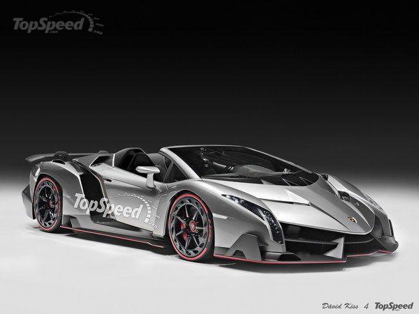 cool lamborghini 2015 lamborghini veneno roadster car renderings topspeed exclusive check more at http
