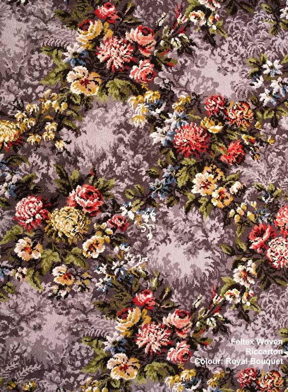 58 Best Crazy Carpet Images On Pinterest Bookends Book