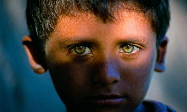 Adviento por los Derechos de los Niños – Tercera vela | World Vision International