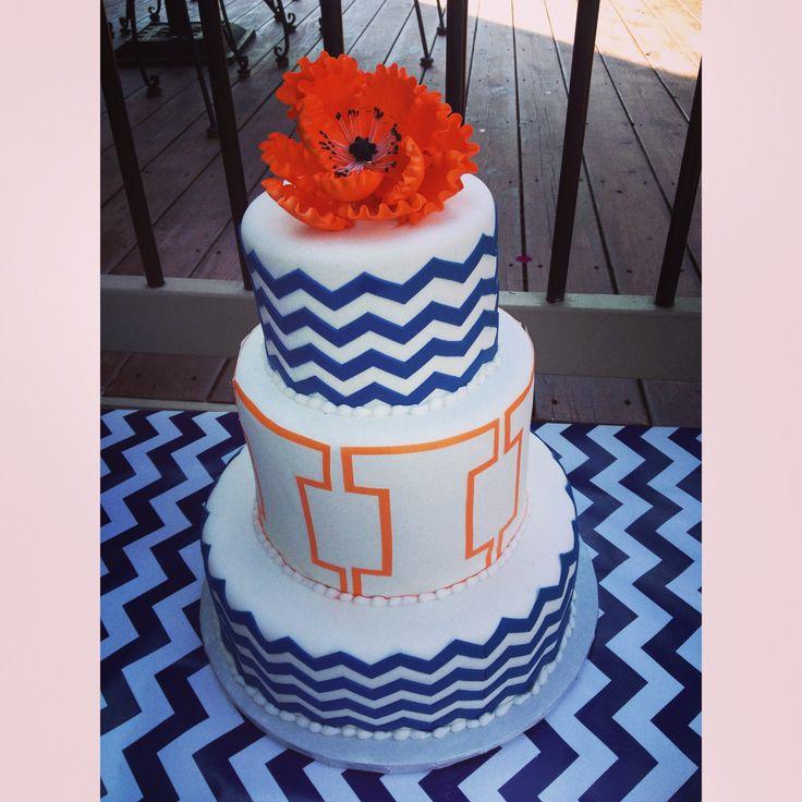 Cake Artist Champaign Illinois : 22 best University of Illinois at Urbana Champaign ...