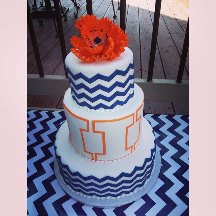 17 Best Images About COLLEGE CAKES AND CUPCAKES On