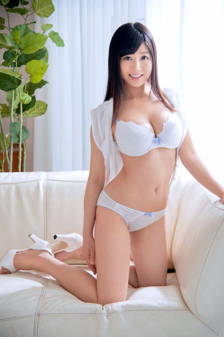 Miki Nanami Super S Asian Pinterest