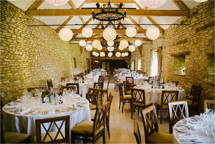Ed Godden Wedding Photography // Venue: Caswell House // Catering: Indulgence // Lanterns: OakwoodEvents