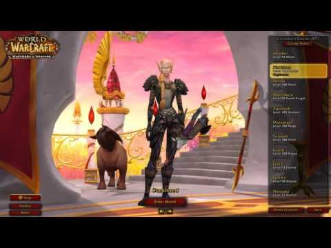 Hacked World of Warcraft account - Best sound on Amazon: http://www.amazon.com/dp/B015MQEF2K -  http://gaming.tronnixx.com/uncategorized/hacked-world-of-warcraft-account/