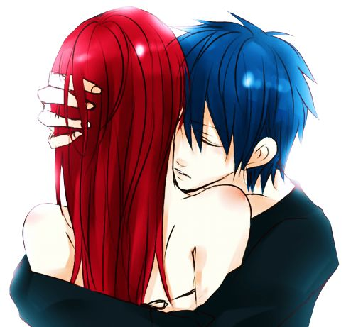 jellal cute - Google Search | fairy tail | Pinterest ...