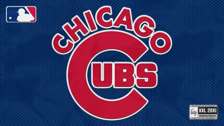 chicago cubs Full Screen Wallpaper | Chicago Cubs HD images | Chicago Cubs wallpapers